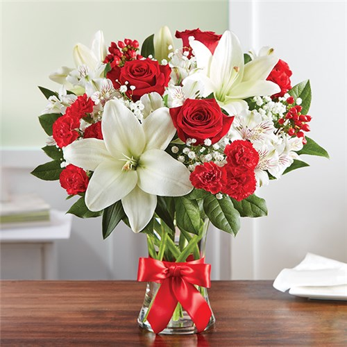 Homepage cute flowers gifts 1 800 flowers fields of europe bliss negle Images