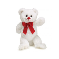 white_plush_bear2