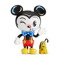 Miss_Mindy_Vinyl_-_Mickey