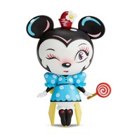 Miss_Mindy_Vinyl_-_Minnie